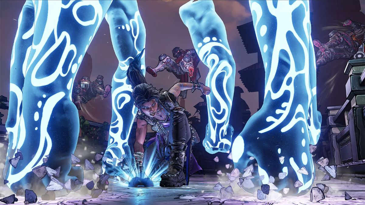 Borderlands 3 Guide: 15 Essential Tips for Looting Like a Pro
