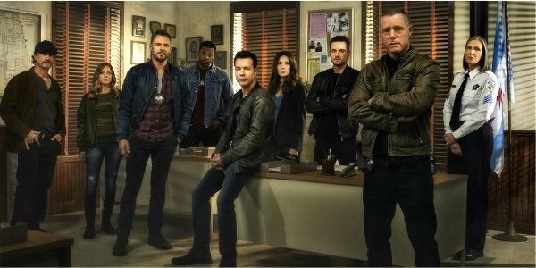 chicago pd season 5 cast nbc