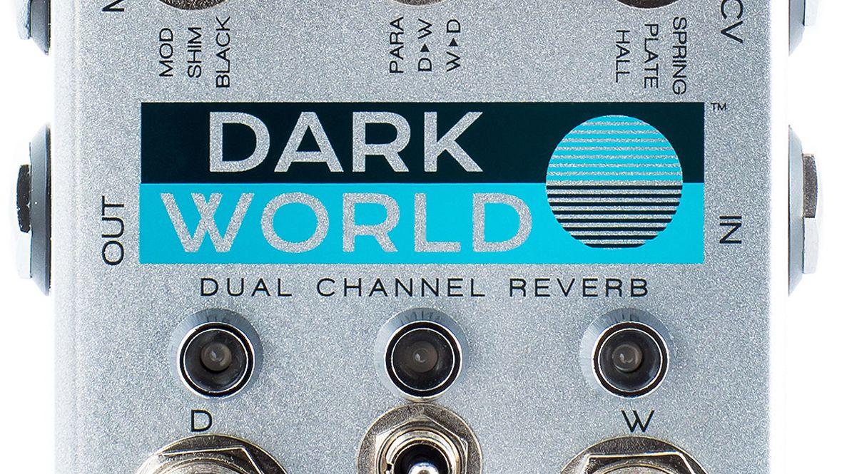chase bliss audio announces dark world reverb