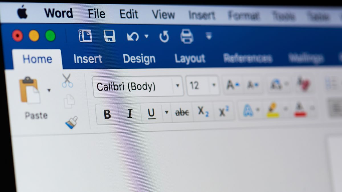 Microsoft Word just got a killer feature that puts Google Docs to shame