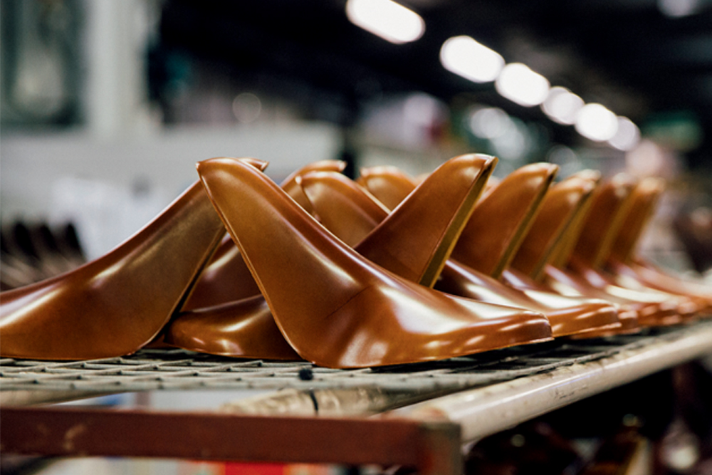 a35fd224d8a Inside Brooks: the saddle-making institution - Cycling Weekly