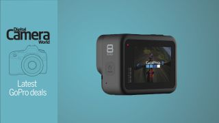 Best GoPro deals