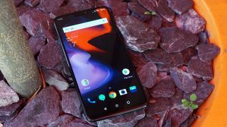 OnePlus 7 |OnePlus 7 Release Date, Latest News, Update