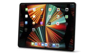 best tablet deals - Apple iPad Pro 12.9
