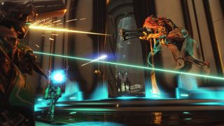 Warframe Mods Guide | GamesRadar+