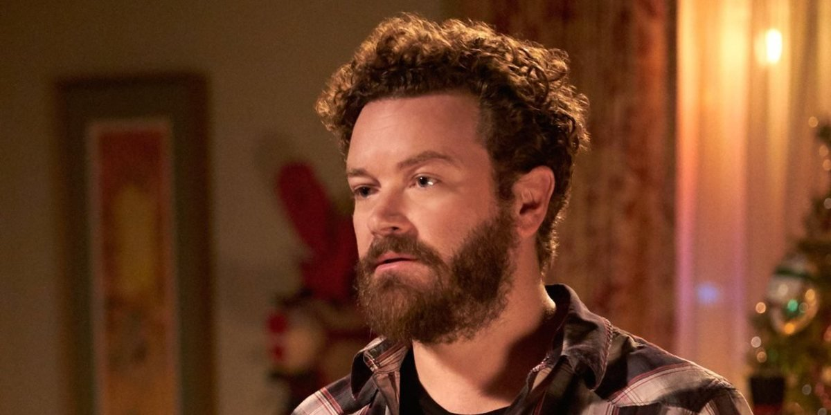 danny masterson the ranch netflix