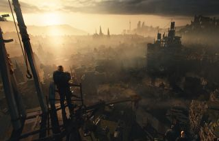 Dying Light 2's world-shaping choices are what I've always
