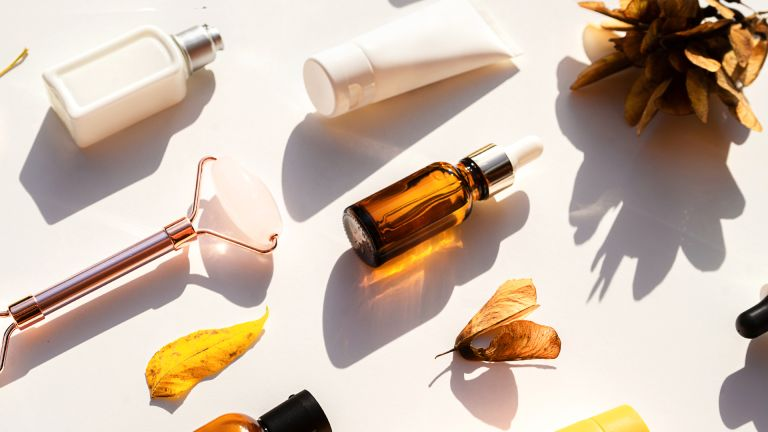 best-selling beauty products on Cult Beauty