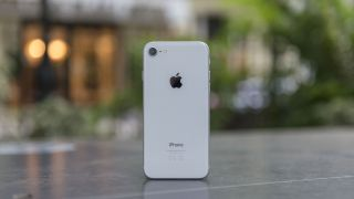 When Was The Iphone  Plus Released