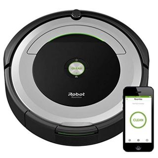 Best Cheap Robot Vacuum Deals in July 2019 | Tom's Guide