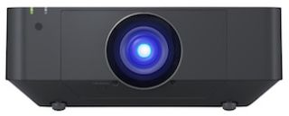 Sony Releases VPL-FWZ65 3LCD Laser Projector