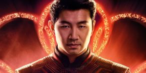 Shang-Chi Trailer: Marvel Drops First Official Look For Simu Liu's Birthday