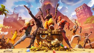 epic games isn t letting up with new fortnite features alongside the new avengers themed event happening this week we could see the battle royale mega hit - commando release date fortnite