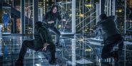 Why John Wick's Director Doesn't Think The Movies Should End On Cliffhangers
