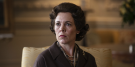 The Crown Ending At Netflix With Season 5, New Queen Elizabeth Has Been Cast