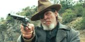 The Coen Brothers Finally Created A TV Show, And It Sounds Amazing