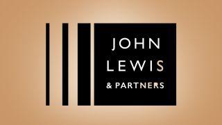 John Lewis phones