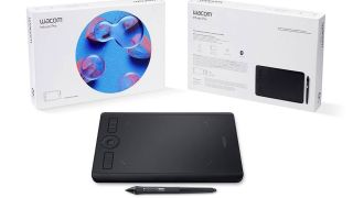 Get $100 off a Wacom Intuos Pro at Walmart