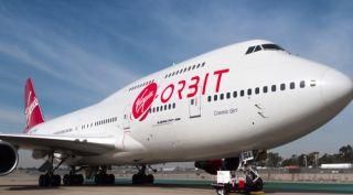 747-400 carrier