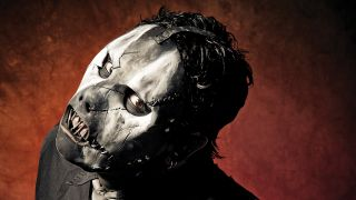It's been 10 years since we lost Slipknot bassist Paul Gray. From triumph to tragedy, here is his story