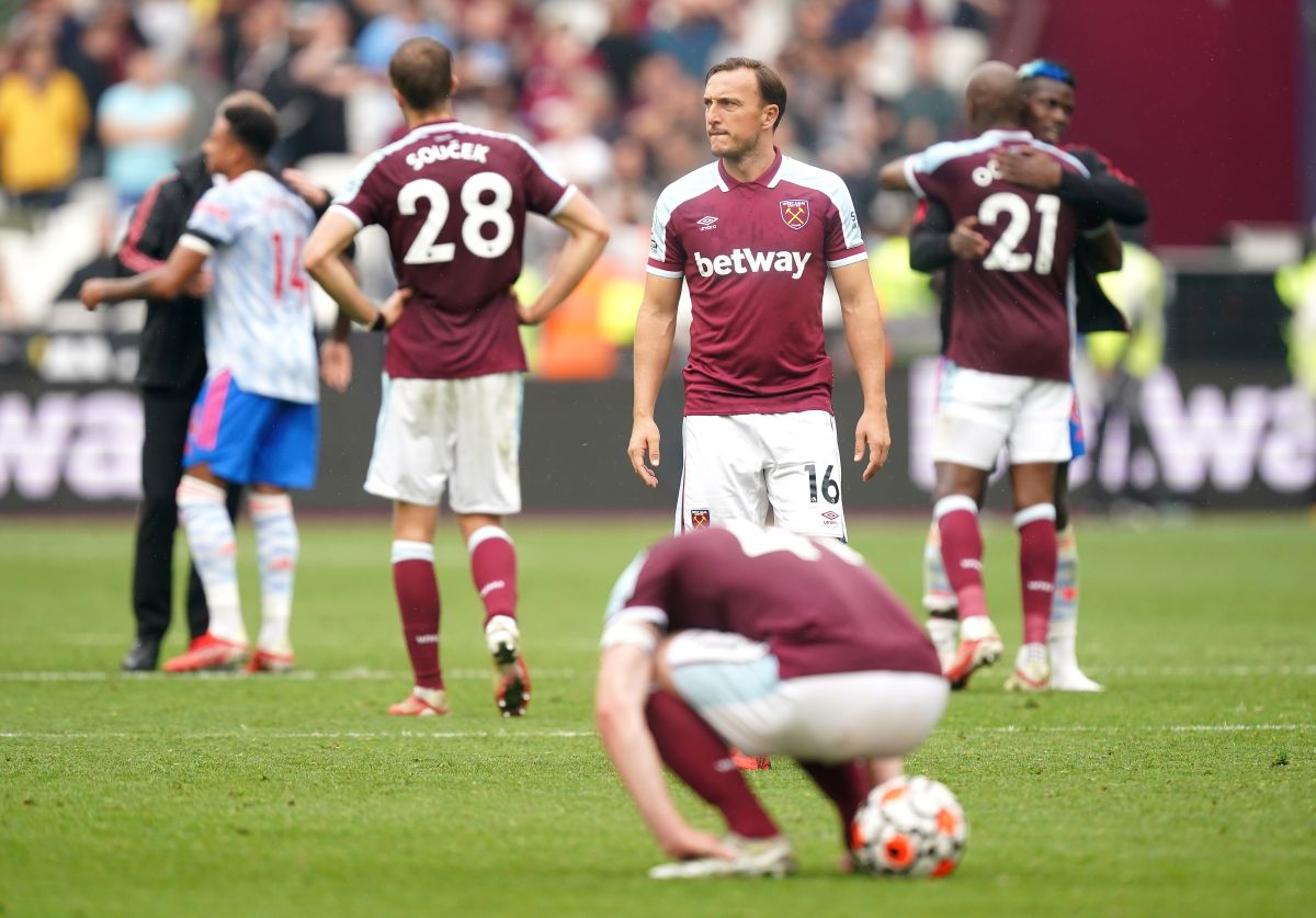 David Moyes has no regrets over penalty call as Mark Noble miss costs West Ham