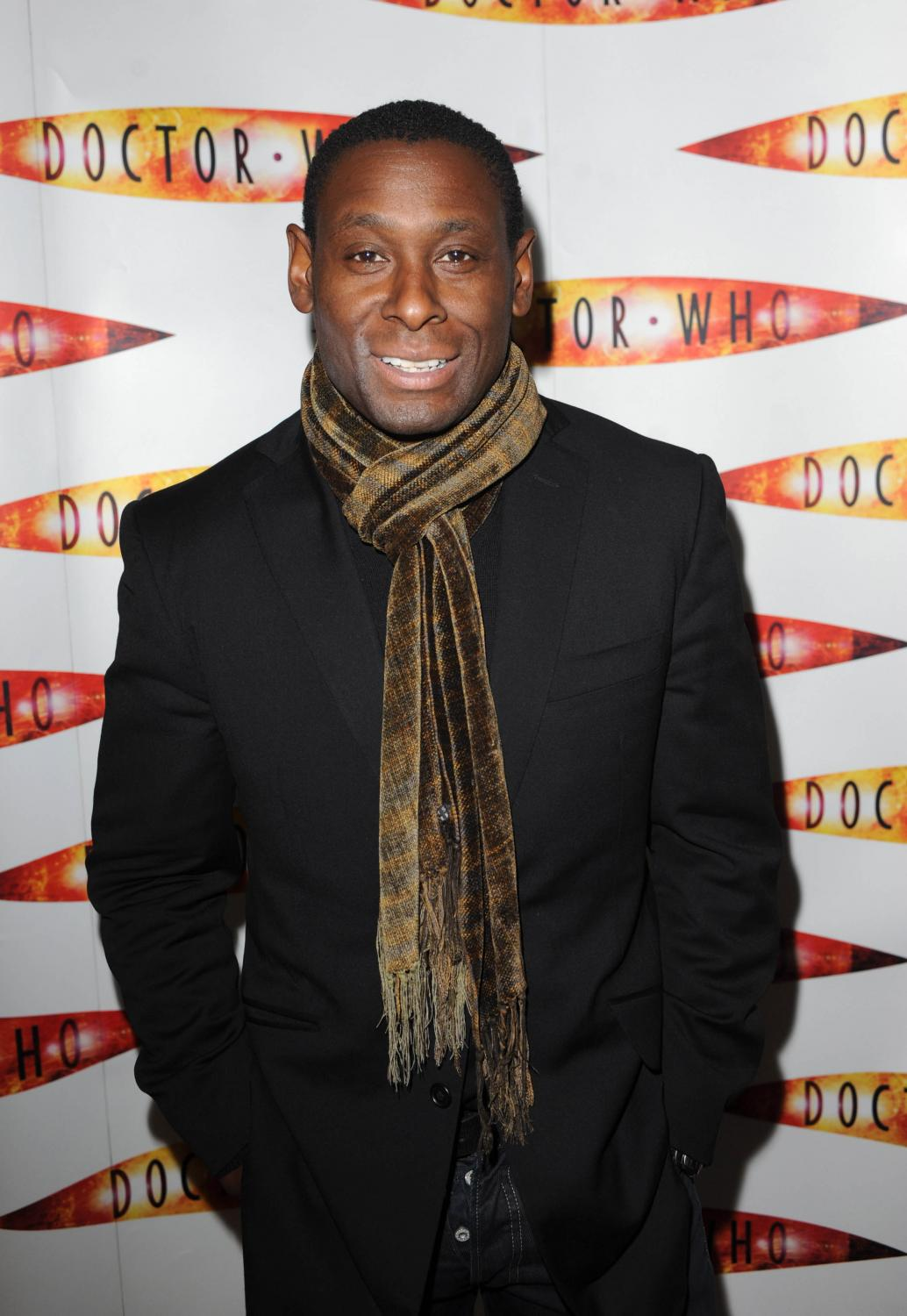 david harewood movies and tv showsdavid harewood blood diamond, david harewood lance reddick, david harewood call of duty, david harewood instagram, david harewood brother, david harewood imdb, david harewood actor, david harewood kirsty handy, david harewood doctor who, david harewood married, david harewood wife, david harewood supergirl, david harewood movies and tv shows, david harewood twitter, david harewood net worth, david harewood interview, david harewood ears, david harewood othello, david harewood height, david harewood the night manager