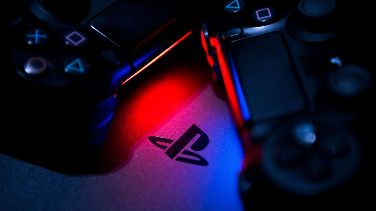 No, the PS5 will not cost more than $1000 and here's why - Techradar