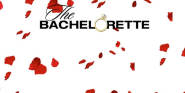 The Bachelorette Australia Makes Franchise History With A Bisexual Lead, Casts Male And Female Contestants