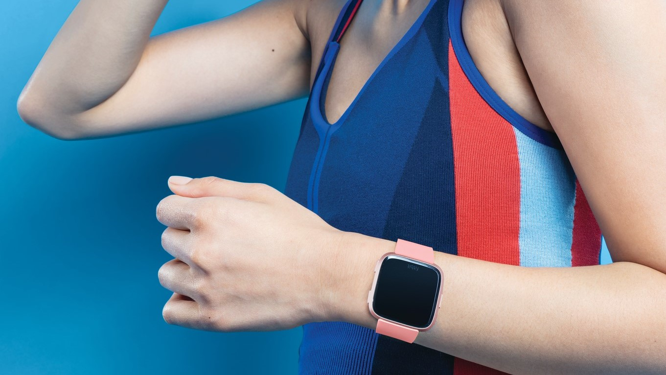 The best Amazon Prime Day Fitbit deals | Top Ten Reviews