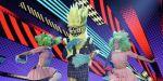 The Masked Singer Spoilers: Thingamajig Turned Up The Heat On Nicole Scherzinger, But Who Got Burnt?