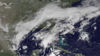 snowtober-satellite-image-111027