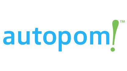 Autopom Extended Car Warranty review