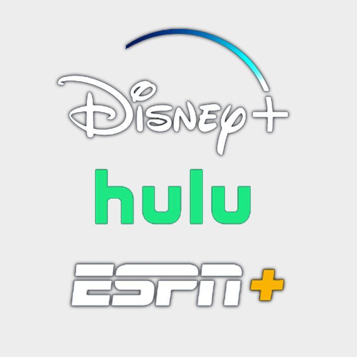 The best Disney Plus bundles: Hulu, ESPN+ and global offers compared    GamesRadar+