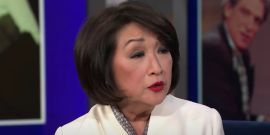 Connie Chung Talks Being 'Invisible' At NBC News, Issues With Host Bryant Gumbel