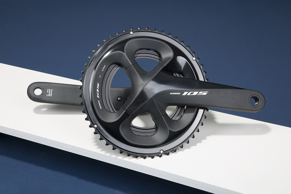 382f09d0129 Shimano 105 R7000 groupset review - Cycling Weekly