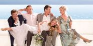 Mamma Mia 2 Has Announced One Of Its Returning Actors