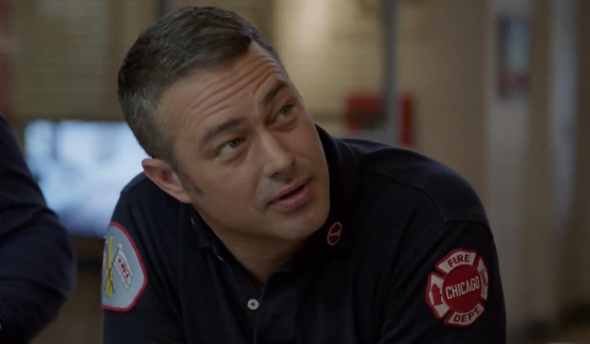 chicago fire season 9 finale severide lunch screenshot