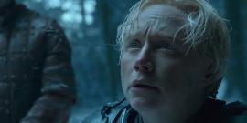 A Major Game Of Thrones Casting Rumor Just Got Shut Down