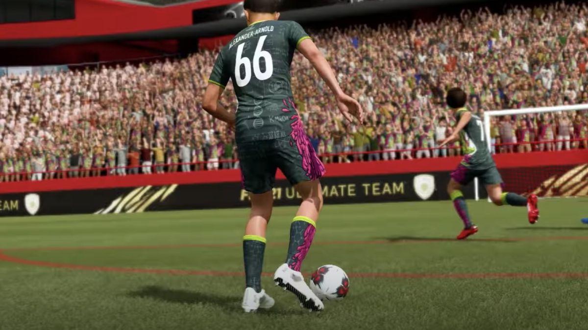 Des pirates mettent en ligne tous les secrets de FIFA 21 après une tentative d'extorsion ratée