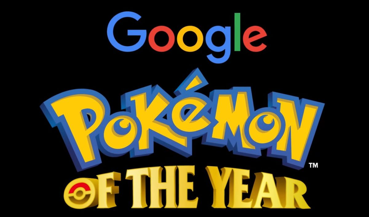 The 2020 Pokemon of the Year winners are here - GamesRadar+