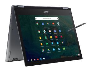Acer Announces Availability, Price for Chromebook 13, Chromebook Spin 13