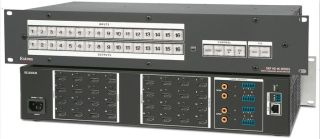 Extron Electronics 4K HDMI Matrix Switchers