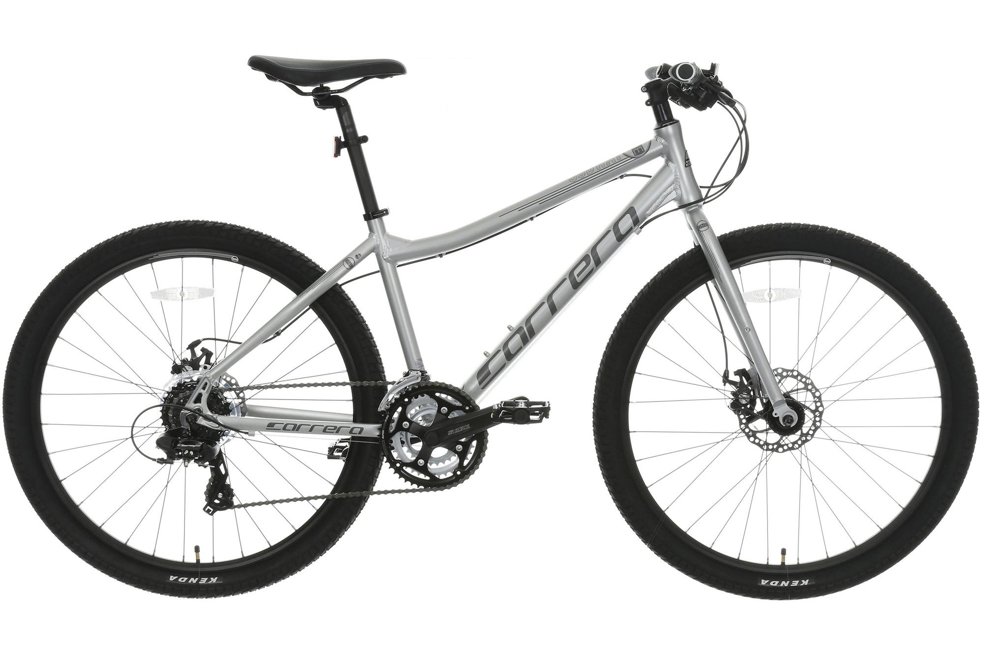 3a6387a7662 12 best hybrid bikes of 2019: best hybrid models for the money ...