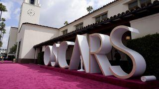Live Stream Oscars 2021  -  93RD学院奖