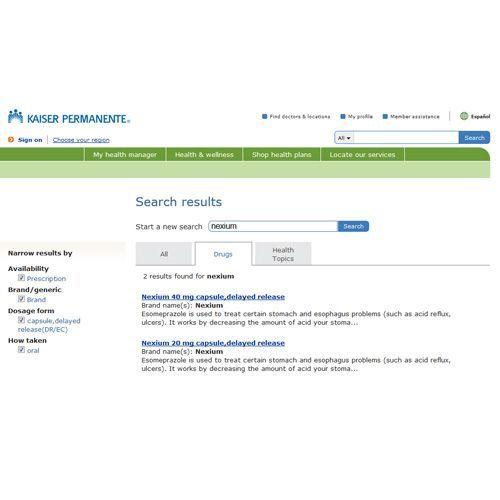 Kaiser Permanente Review - Pros, Cons and Verdict | Top Ten