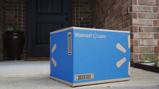 Walmart Plus paid membership service is launching soon, but can it compete with Amazon Prime?