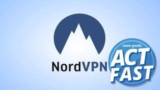 Cheap VPN deal