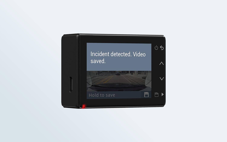 Best Dash Cams of 2019 - Reviews of HD Dashboard Cameras | Top Ten