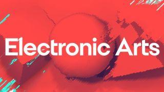 EA New Logo