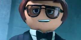 Why Playmobil: The Movie Just Had One Of The Worst Box Office Openings Ever
